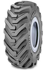 Power CL Tires